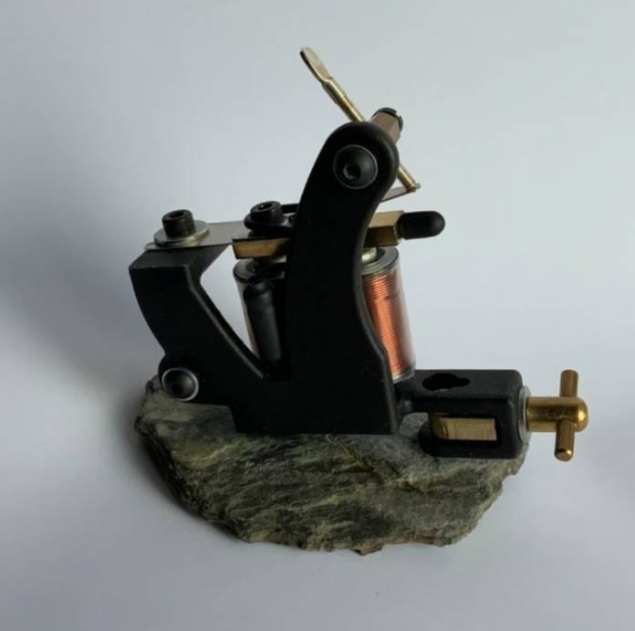 003 HORNET Mk4