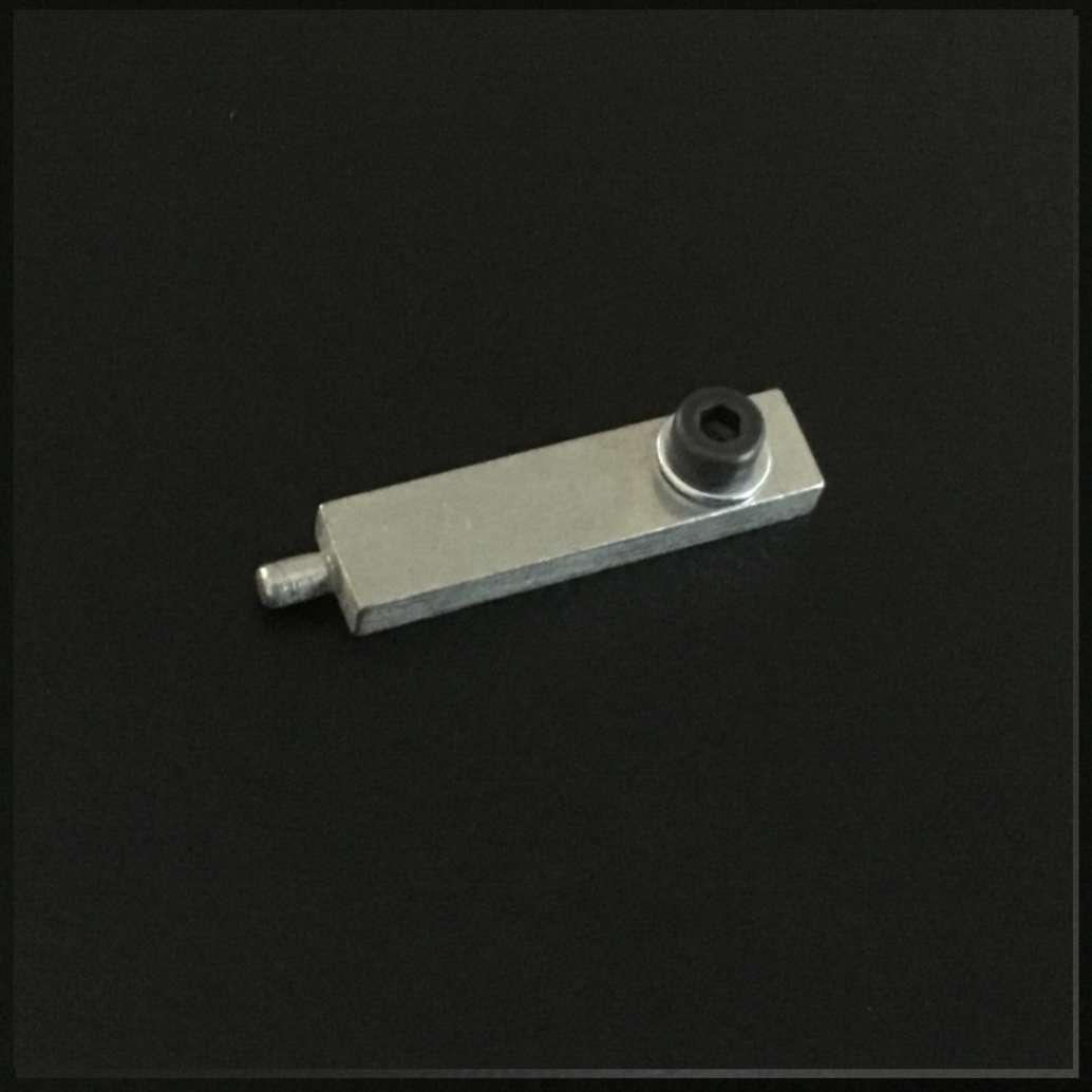 073 MASSELOTTE 38mm
